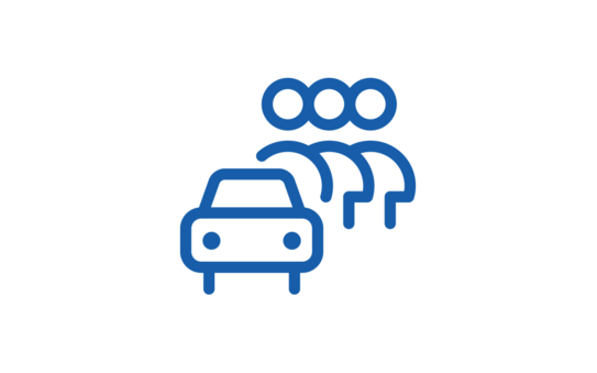 Alphabet Business Mobility, Fleet Vehicle Leasing and Management