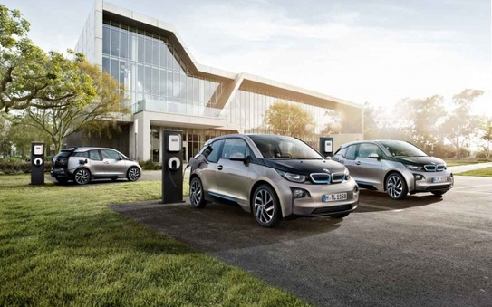 Should you switch to electric? The eMobility advice tool gives you the answer