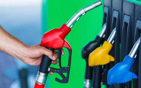 Petrol increasingly attractive, for lease cars too