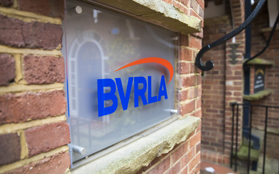 BVRLA welcomes Labour support for fleets to drive EV uptake
