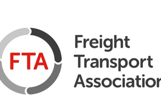 FTA reacts to omission of vans from 10 year tyre ban consultation