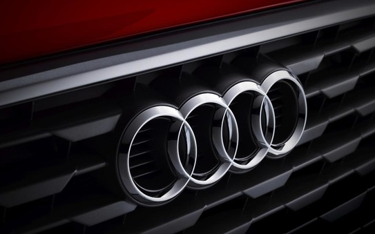Audi is UK's number one premium brand for servicing satisfaction