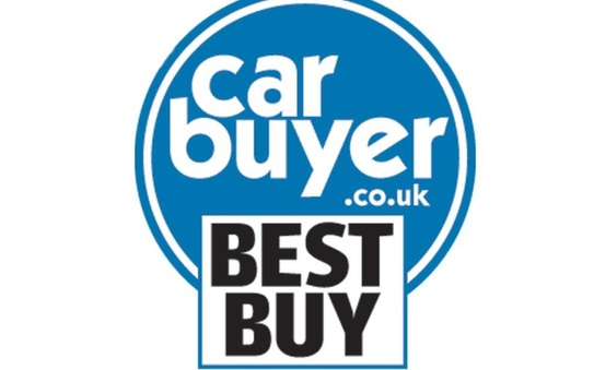 Carbuyer reveals its best buys - the best new cars on sale right now