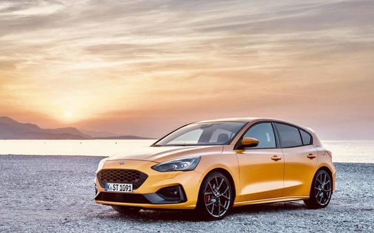 Sports technologies boost focus st for 'punch in the back' performance