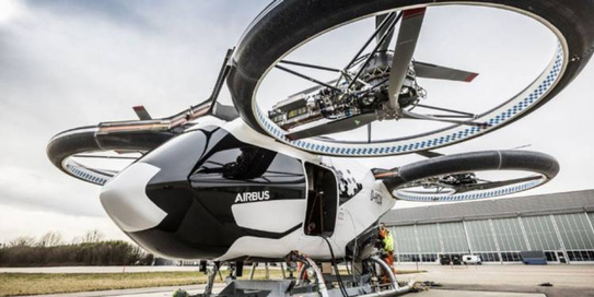 Source © Airbus Helicopters