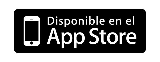AlphaGuide en Apple Store
